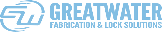 Greatwater Fabrication & Lock Solutions